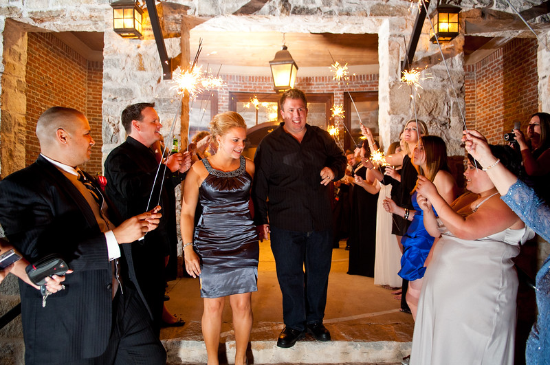 Jim and Robyn Wedding Day-568.jpg