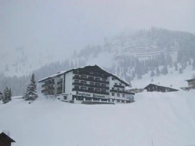 2001 Lech
