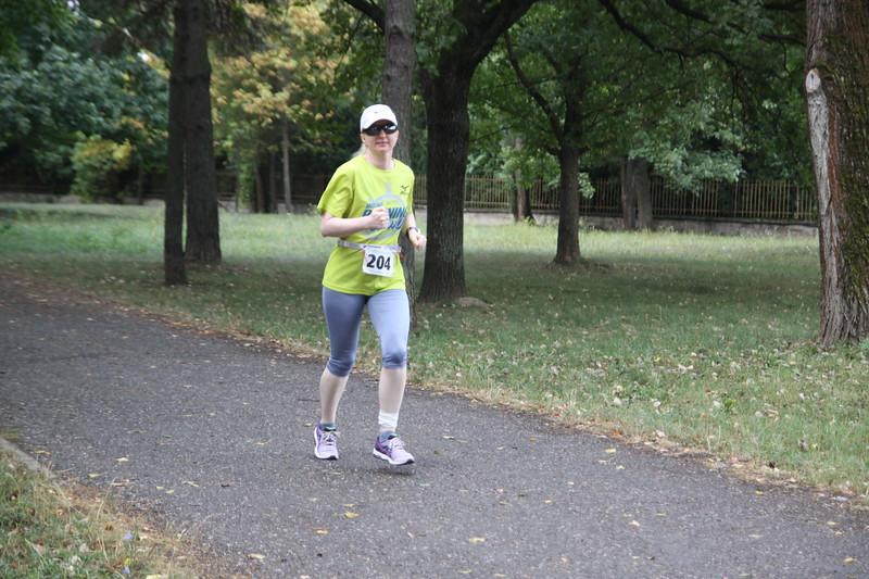 2 mile kosice 60 kolo 11.08.2018.2018-021.JPG