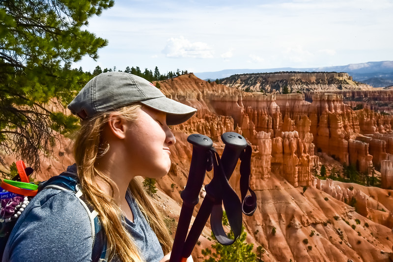 2019 Grand Canyon-110.jpg