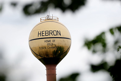 073118 Hebron Water Tower (MA)