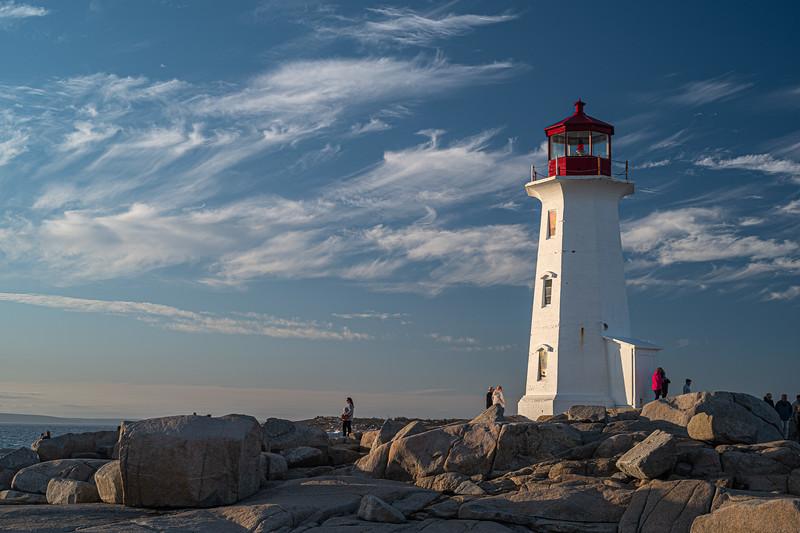 nice light Peggy's Point Lighthouse.jpg