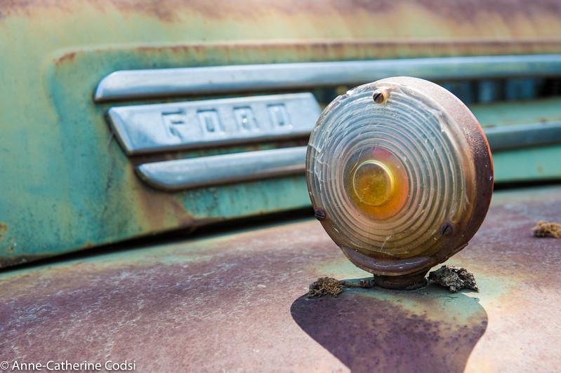 cars 59.jpg