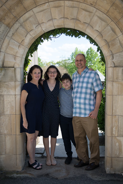 MS Amy and family-1-7.jpg