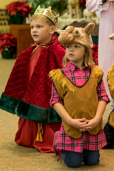 2017 Christmas Pageant-8907.jpg