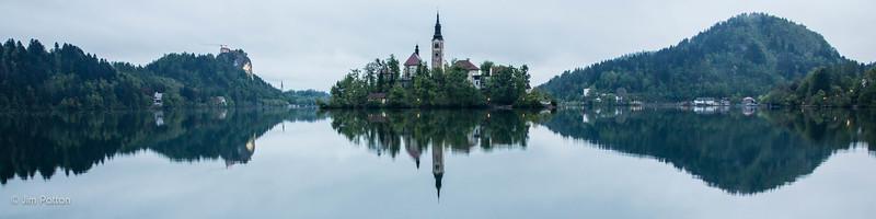 20150502_Slovenia_4833.jpg