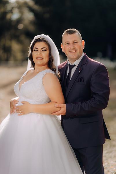 After wedding-126.jpg