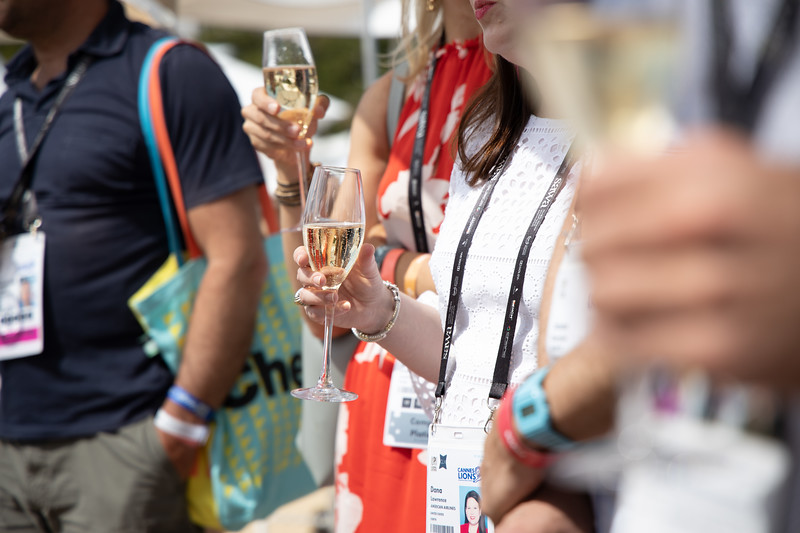 Cannes280.jpg
