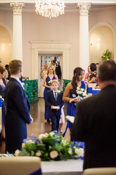 Campbell Wedding_245.jpg