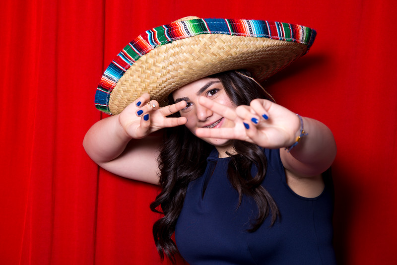 photo booth by Click Happy Productions-108.jpg