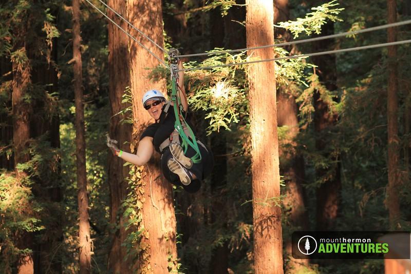 redwood_zip_1473459841333.jpg