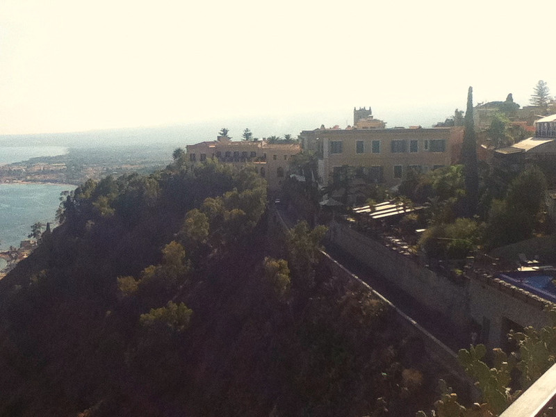 20110812-Ginka-Sicily-20110812--IMG_1243--0200.jpg