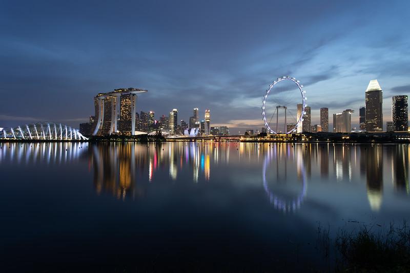 Singapore-19-172.jpg