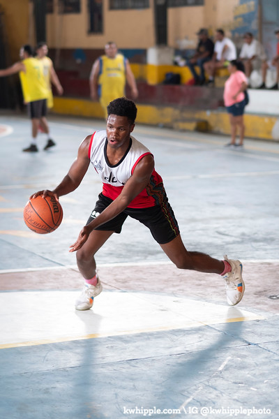 kwhipple_hoops_sagrado_20180729_066.jpg