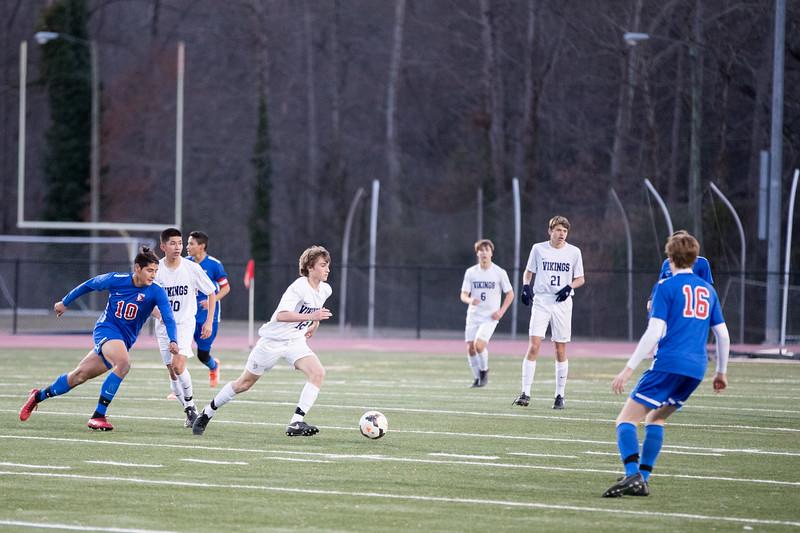 SHS Soccer vs Byrnes -  0317 - 180.jpg