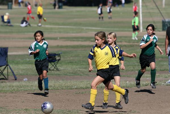 Soccer07Game06_0046.JPG