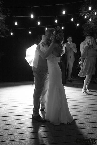 Louis_Yevette_Temecula_Vineyard_Wedding_JGP-0761.jpg