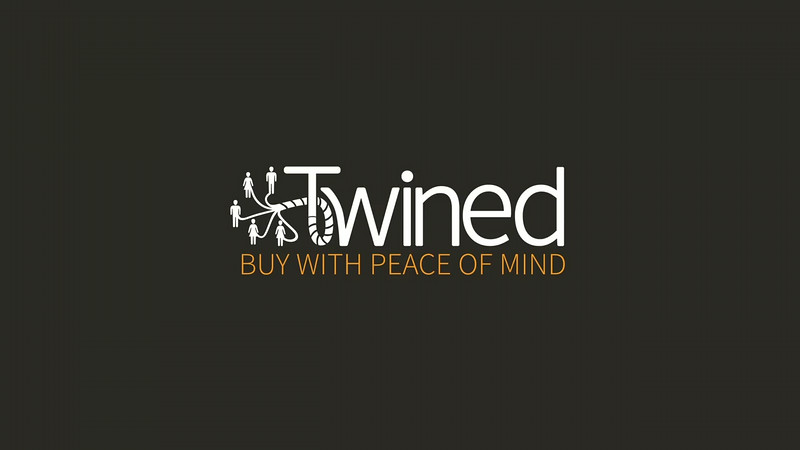 Twined_P4_Final-720.mov