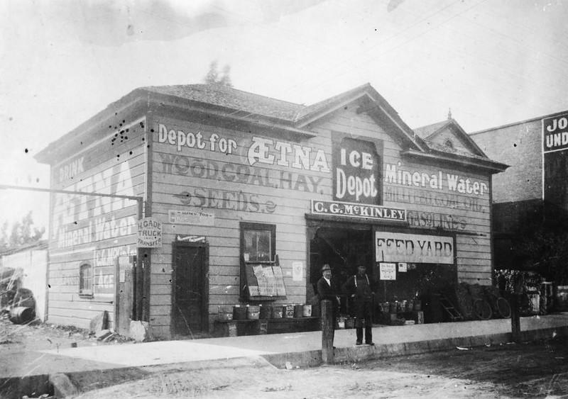 Anaheim-C,G,McKinleyStore-1903.jpg
