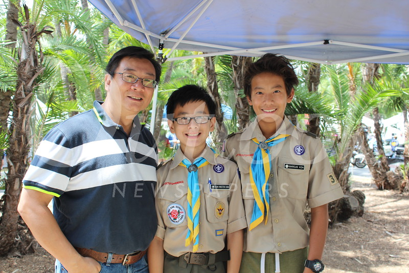 William Hung, Sean Chan and Marcus Koh.JPG