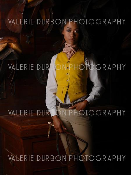 Valerie Durbon Photography TR45.jpg