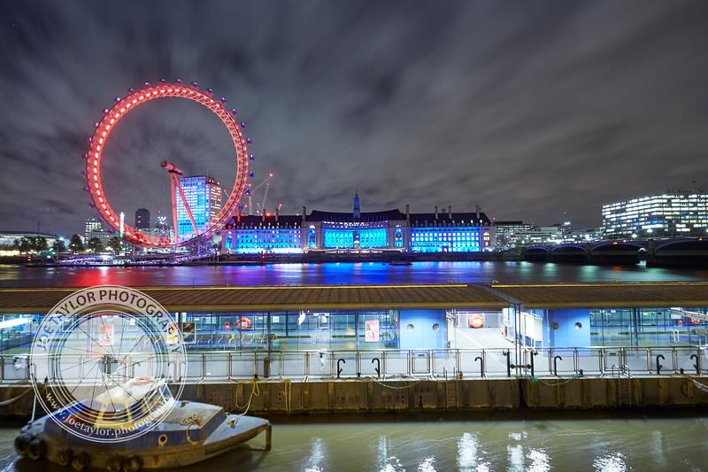 London Night Shoot 2016 203.jpg