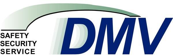 DMV.jpg