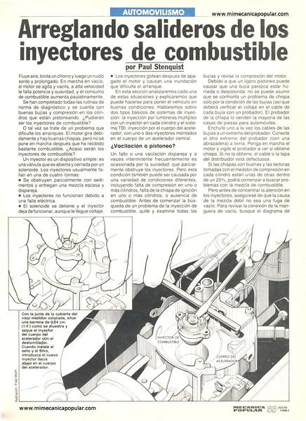 arreglando_salideros_inyectores_combustibles_julio_1991-01g.jpg