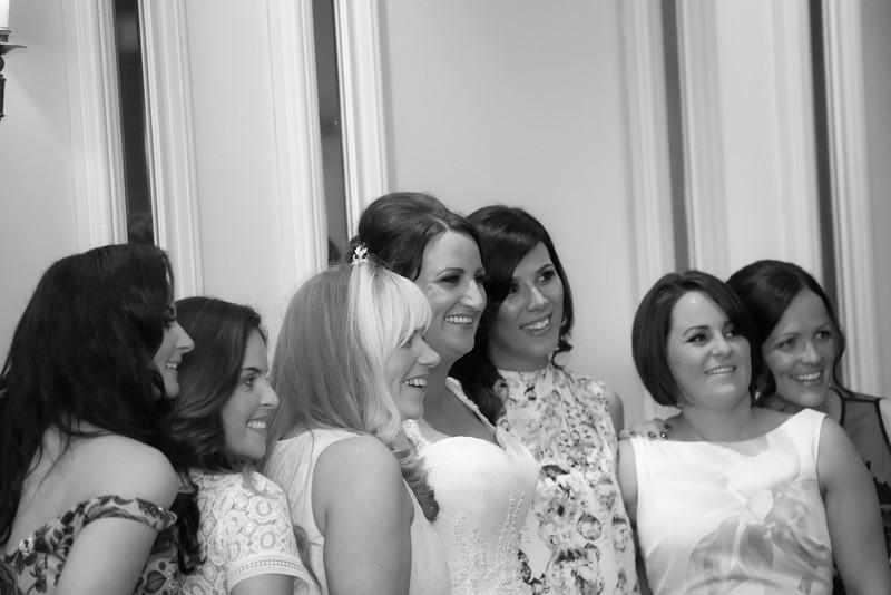 wedding (727 of 788).JPG