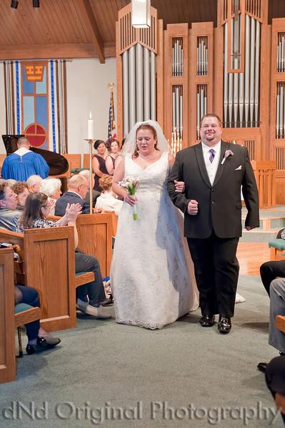 193 Tiffany & Dave Wedding Nov 11 2011.jpg