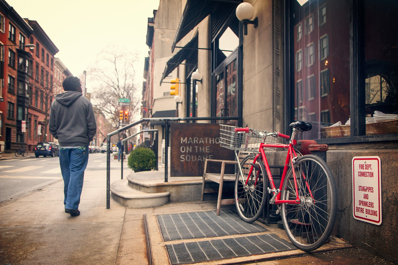 Red Bike-.jpg