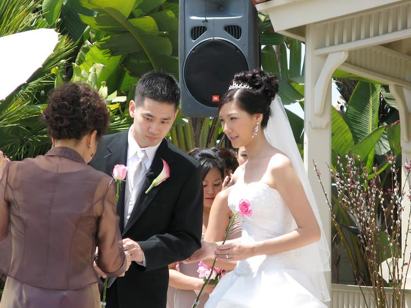 LA_Allen_christi_wedding (14).JPG