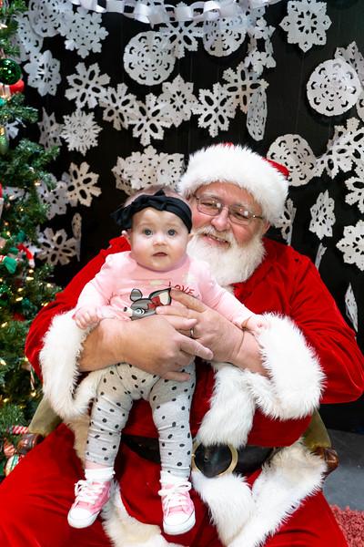ChristmasattheWilson2018-66.jpg