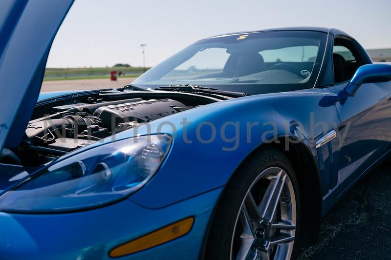 Off Track images-161.jpg