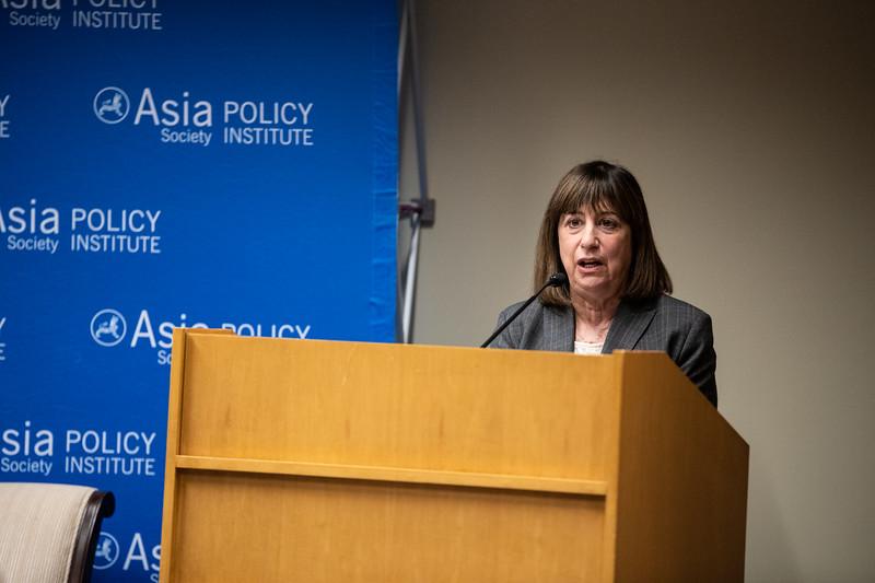 ASPI-WTO2020-3403.jpg