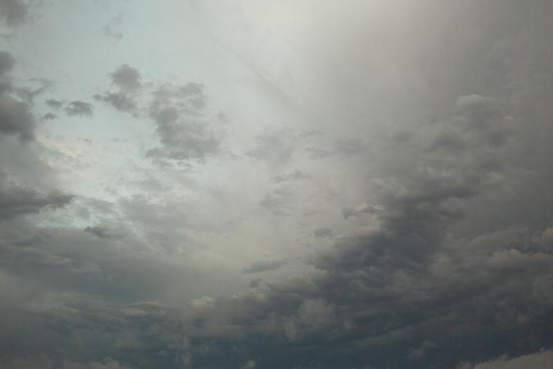 Skies BH5A6545.jpg