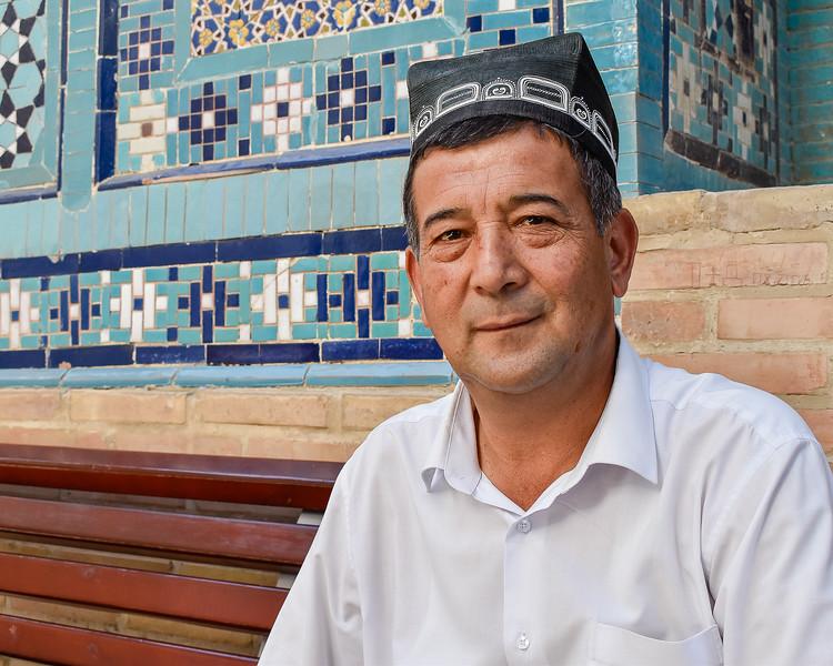 Usbekistan  (831 of 949).JPG