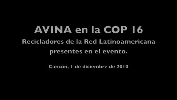 COP16_01_12_2010
