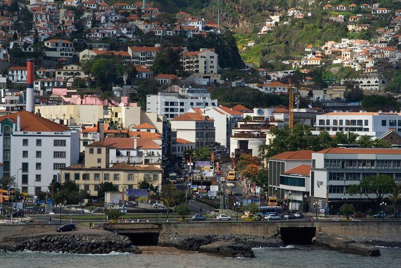 Town of Funchal 2.jpg