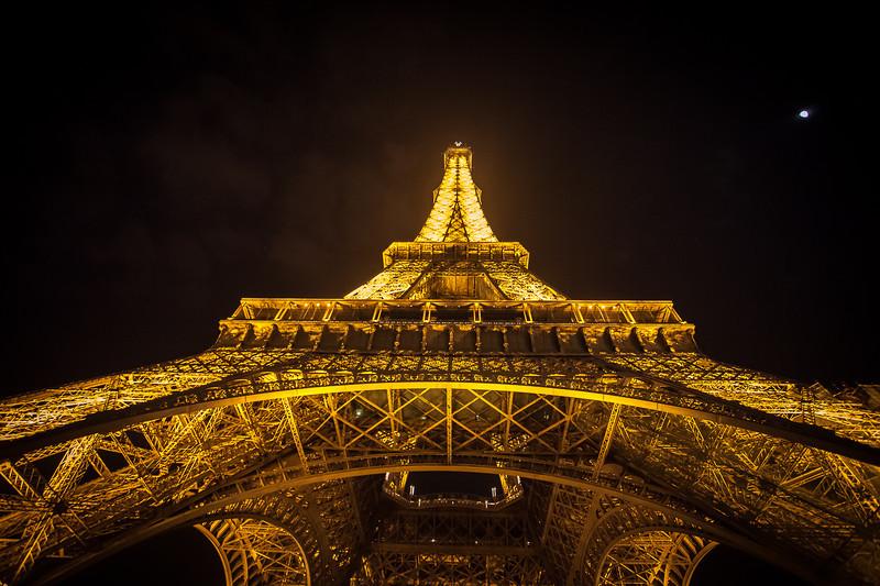 France637.jpg