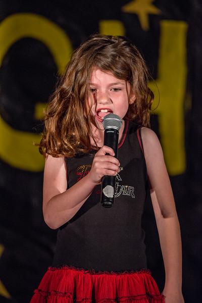 180426 Micheltorenas Got Talent_-711.jpg