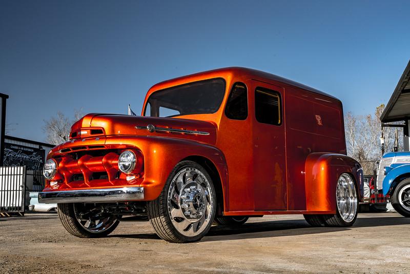 @ekstensivemetalworks @Ford Milk Truck 26 FLOW DRW-DSC00488-73.jpg