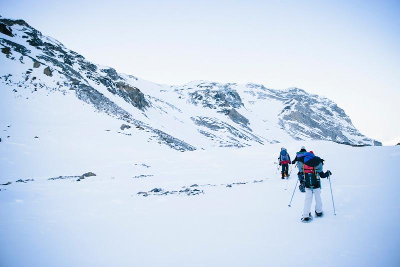 200124_Schneeschuhtour Engstligenalp_web-168.jpg
