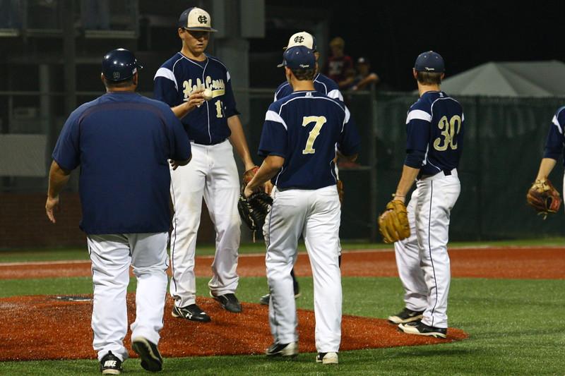 \\hcadmin\d$\Faculty\Home\slyons\HC Photo Folders\HC Baseball_State Playoffs_2012\20120513_169.JPG