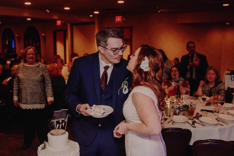 Wedding-0955.jpg