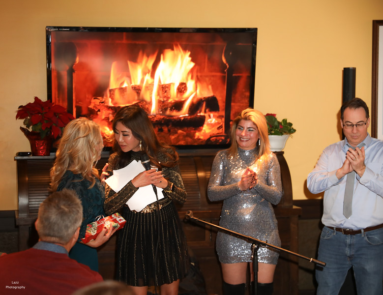 Clipper Holiday Party-64.jpg