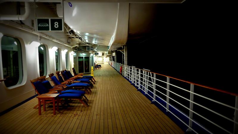 Cruise 03-06-2016 256.JPG