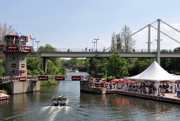 Grand Prix du Canada 14.jpg