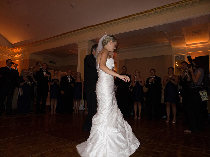 Rick and Kristen Wedding-32.jpg