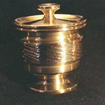 brass0010.jpg